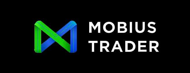 Mobius Trader